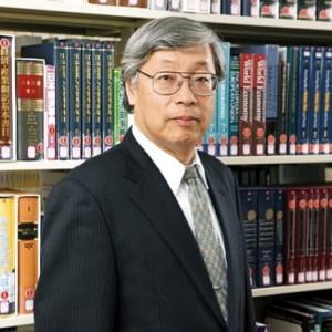法政大学経営学部長